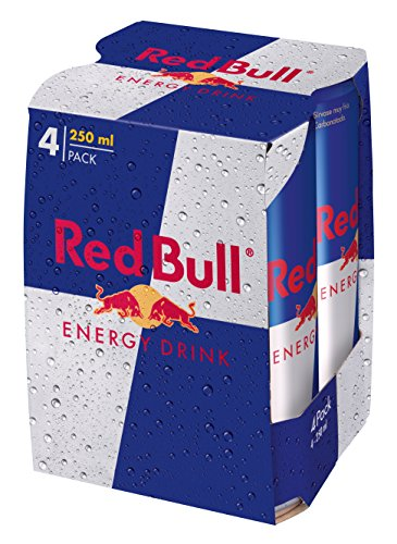 red-bull-red-bull-energy-drink-4-x-25cl