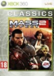 Mass effects 2 - classics
