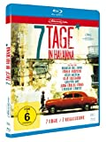 Image de 7 Tage in Havanna [Blu-Ray] [Import allemand]