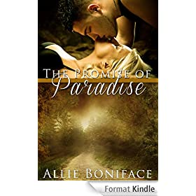 The Promise of Paradise (Hometown Heroes) (English Edition)