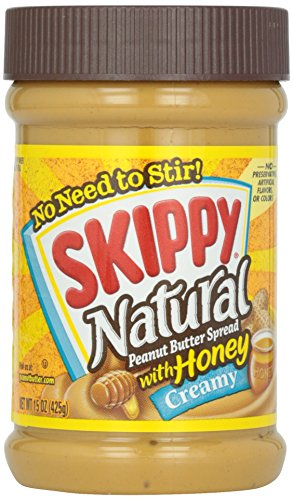 skippy-natural-creamy-peanut-butter-spread-with-honey-425-g