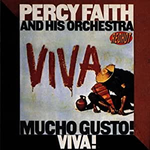 Viva-The Music Of Mexico/aust.