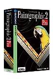 Paintgraphic2 Pro