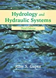 Hydrology and Hydraulic Systems - 1577664558