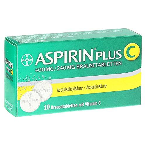 aspirin-plus-c-brausetabletten