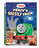 Thomas & Friends: Percys Ghostly Trick
