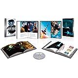 Star Trek 11 - Il futuro ha inizio(digibook) [Blu-ray] [IT Import]