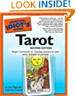 The Complete Idiot's Guide to Tarot, 2nd edition