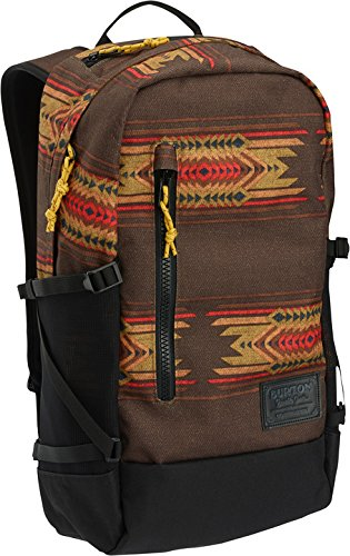 burton-daypack-prospect-pack-adulto-varios-colores-sierra-print-talla48-x-29-x-19-cm-21-liter