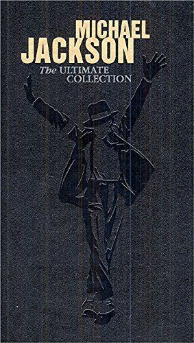 Michael Jackson - <Unknown> - Zortam Music