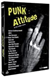 echange, troc Punk attitude - Edition Collector 2 DVD