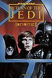 Infinities: Return of the Jedi: Vol. 3 (Star Wars: Infinities)