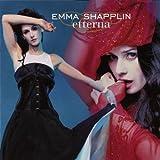 echange, troc Emma Shapplin - Etterna
