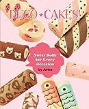 Deco Cakes!