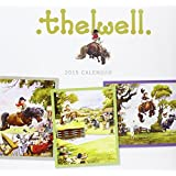 Thelwell Wiro Wall: 12x12 (Square)
