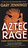 Aztec Rage