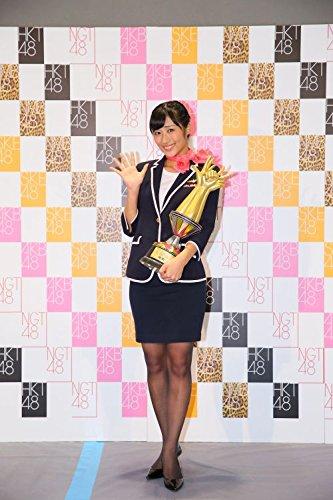 右足エビデンス(AKB48じゃんけんシングル)