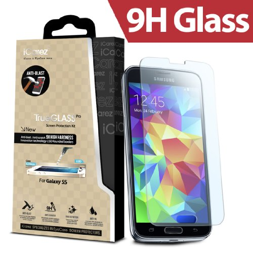 Can A Glass Screen Protector Crack The Real Screen