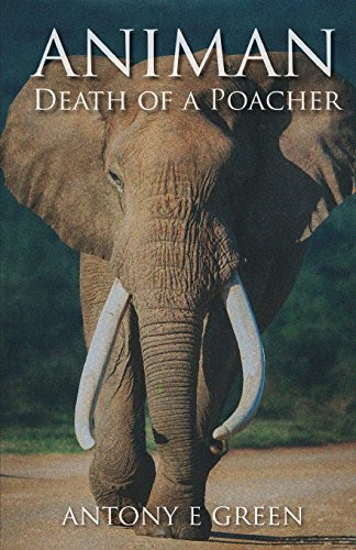 Animan: Death of a Poacher