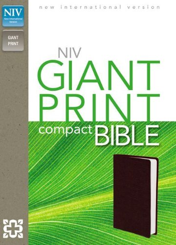 download niv bible ebook free