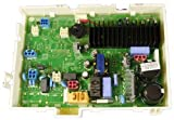 LG Electronics EBR32268001 Washing Machine Main PCB Assembly by LG Electronics