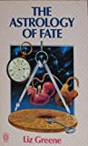 Astrology of Fate U/P