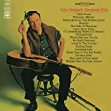 Pete Seeger's Greatest Hits ~ Pete Seeger