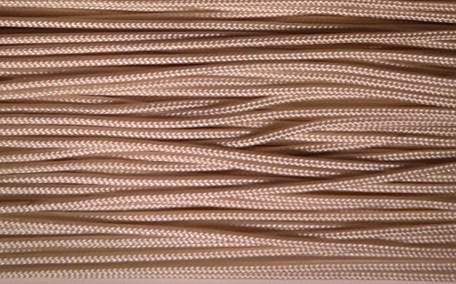 Buy 10 YARDS: TAN 1.8 MM Professional Grade Braided Lift Cord