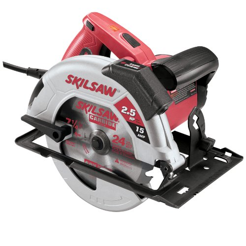 SKIL-5680-01-14-Amp-7-14-Inch-SKILSAW-Circular-Saw-with-Laser-Beam