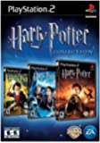 Harry Potter Collection - PlayStation 2