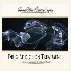 ... - Drug Addiction Treatment - Subliminal Messages - Amazon.com Music
