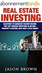 Real Estate Investing: Blueprint to G...