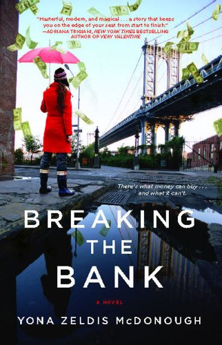 Image of Breaking the Bank