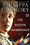 The Boleyn Inheritance: A Novel