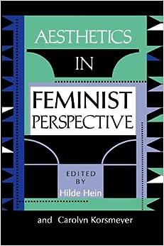 philosophy feminine essays