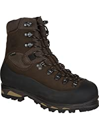 Zamberlan Expert Ibex GTX RR Winter Hiking Boot - Men's