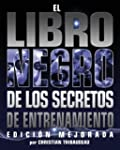 El Libro Negro de los Secretos de Ent...