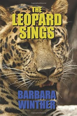 The Leopard Sings