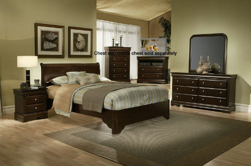Wonderful Queen Sleigh Bedroom Sets 500 x 332 · 36 kB · jpeg