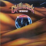 Chilliwack - Lights From The Valley - Mushroom Records - MRS-5011