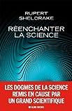 R�enchanter la science