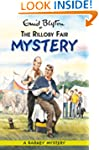 The Rilloby Fair Mystery (Barney Myst...