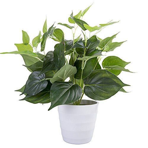mkono-fleurs-artificielles-plante-en-pot-en-imitation-soie-dans-pot-en-plastique-home-office-decor-p