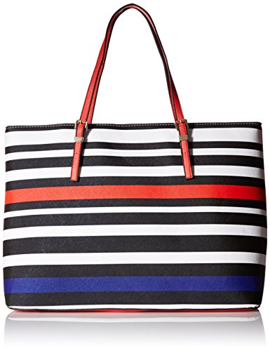 magid-rebecca-and-rifka-tote-bag-stripe