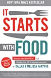 It Starts With Food Discover the Whole30 and Change Your