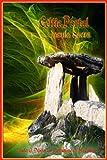 Celtic Portal: Insula Sacra (Celtic Portal)