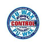 FU WAX(フーワックス) FUワックス(クール) W-07001000020