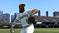 MLB 15: The Show - PlayStation 3 from Sony Computer Entertainment