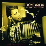 echange, troc Tom Waits, Greg Cohen - Franks Wild Years