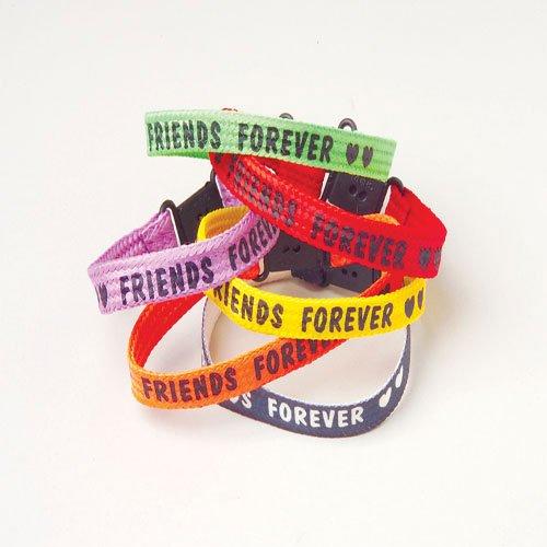Friend Bracelets